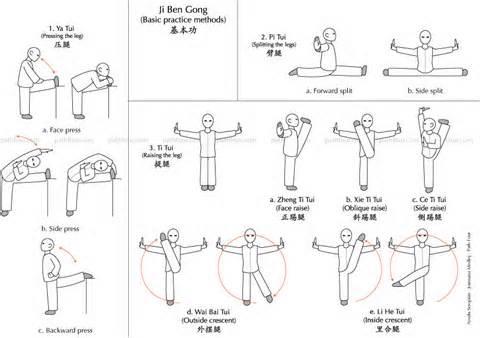 tiger kung fu diagrams wiring schematic diagram pin on self defense